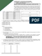 TALLER 1 Ejerc Aplicación Variables Macroscópicas y Microscópicas II Sem 2019