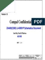 eb3a9_Compal_la-b001p_r1.0_2013