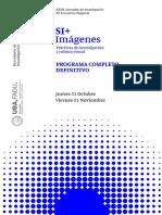 Programa Completo Definitivo_jornadas de Investigacion_2019_ (1)