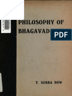 philosophy of bhagavad gita pesquisável.pdf