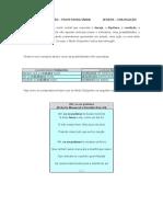 127135574659344_revisaoverbos.doc