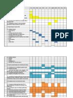 PROGRAM KERJA K3RS 2012 rev new (sheet 1).xlsx