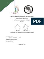 analisis mecanismo.docx