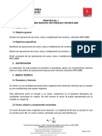 01. TE, Lab01 - Operaciones vectoriales básicas con Matlab.pdf