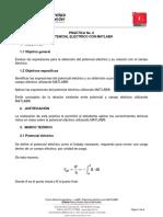 06. TE, Lab06 - Potencial eléctrico con Matlab.pdf