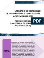 SIDTA marzo 2014.ppt (1).pps