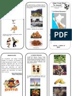 273055301-La-Sierra-Peruana.pdf