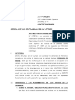 CONTESTACON DE_DDA_MARTIN_final_1.doc