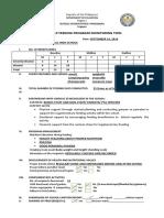 Self-help-feeding-program-tool-1.docx