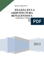 LA_BELLEZA_EN_LA_ARQUITECTURA_RENACENTISTA.pdf