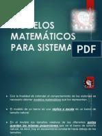 6.Modelos de Sistemas