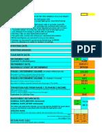 RETIREMENT PLANNER-GENERIC-V3.0-2019.xls