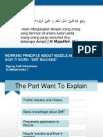 persentasi PKL 3.ppt