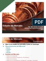 Gestion de Proyectos - Modulo 2 - Mario Sergio Gomez R