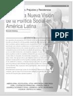 Dialnet-HaciaUnaNuevaVisionDeLaPoliticaSocialEnAmericaLati-2255058