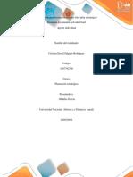 Fase 4 Informe Presentación Informe Final