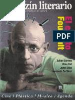 Dossier Foucault