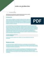 Modelos de redes en producción.docx