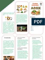 vitaminas liposolubles.docx