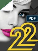WinDev 22 Tutorial
