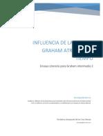 Ensayo Graham Int.2