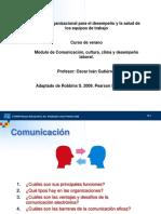 COMUNICACION (1).pdf