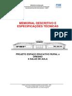 6salas_quadra_memorial_descritivo_do_projeto.pdf