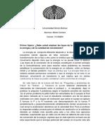 Ensayo 1(15-05204)