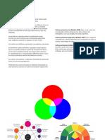 presentation teoria del color.pdf
