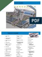 Peugeot    All Models    Wiring    Diagrams  General   Diesel