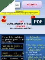 15 Medicina y Filosofía CORREGIDO
