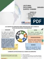 GRUPO 04_LECTURA_Outcome- Driven Supply Chains