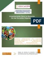 Orientaciones USAER.pptx