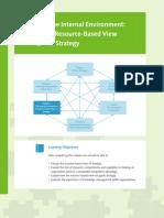 RBV.pdf