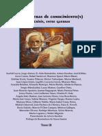 Leyva III Leer pp 57-74 y 160-167.pdf