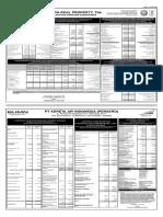 laporan keuangan pt.kai tahun 2017-2018.pdf