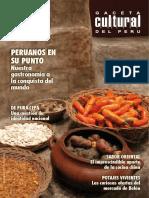 peru-gastronomia-a-la-conquista-del-mundo.pdf