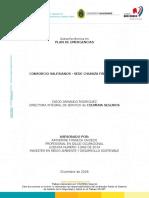 3. Plan de Emergencias - Chuniza Famaco IED 2019