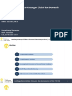 Perekonomian dan Pasar Keuangan Global dan Domestik & Outlook 2020.pdf