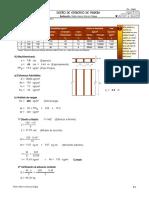 Entrepiso·de·Madera·(Diseño·Detallado).pdf