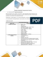 Anexo Trabajo Individual Autoconocimiento.docx