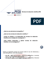 IEIT III 2019 APA (10).pptx
