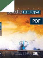 revista24.pdf