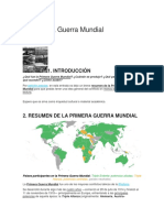 resumen guerra mundial.docx