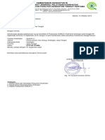 SuratTugasSurveior8166 (2)