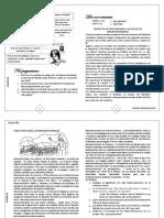 ANEXO 03 PROYECTO DE VIDA A LA LUZ DE LAS BIENAVENTURANZAS.docx