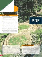 COLOMBIAPRECOLOMBINAS.pdf