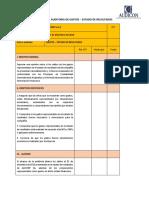 PROGRAMA DE GASTOS-RESULTADOS.docx