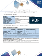 Anexo 1 Ejercicios y Formato Tarea 2 DEF (GRUPO_135)