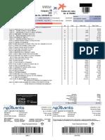 1096253210_201913.pdf